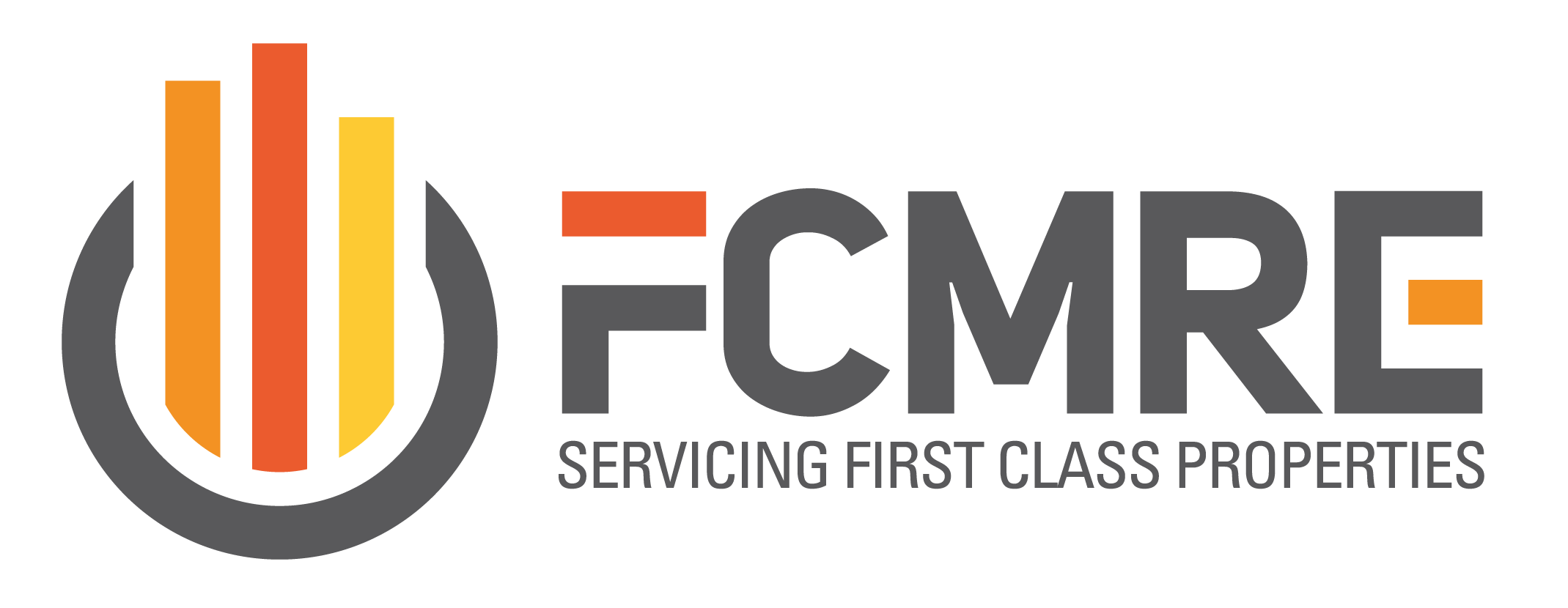 First Class Management (FCMRE)